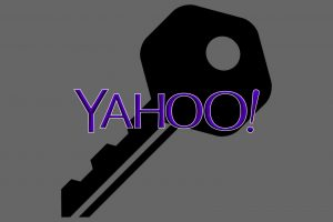 22-yahoo-password-w710-h473-2x